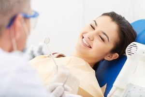 Bendigo Smiles Dentist | Dental Checkup and Cleaning | Dentist Bendigo