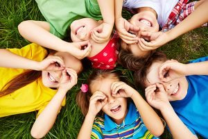 Bendigo Smiles Dentist | Child Dental Benefit Schedule Bendigo