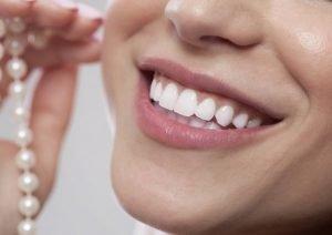 Bendigo Smiles Dentist   Cosmetic Dentistry   Dentist Bendigo