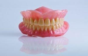 Bendigo Smiles Dentist | Dentures | Dentist Bendigo