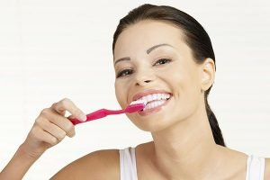 Bendigo Smiles Dentist | Oral Hygiene | Dentist Bendigo