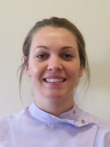 Meg profile image Bendigo Smiles Dentist