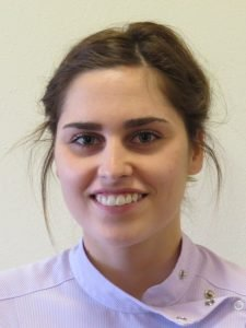 Tamara profile image Bendigo Smiles Dentist