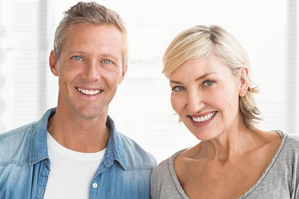 What You Should Do To Ensure Long-lasting Dental Crowns