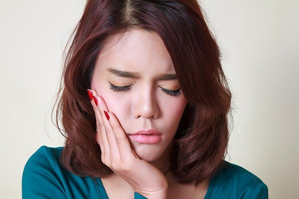 Why Do Impacted Wisdom Teeth Need To Be Removed?