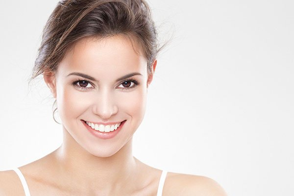 7 Ways To Improve Your Smile With Cosmetic Dentistry