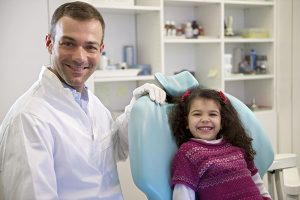 Bendigo Smiles Dentist | Guaranteeing Smiles for Childrens Week Dentist Bendigo