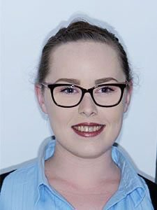 Rebecca Profile | Bendigo Smiles Dentist