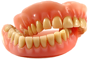 Bendigo Smiles Dentist | Broken Dentures | Dentist Bendigo