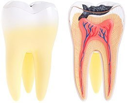 Bendigo Smiles Dentist | Dental Abscess | Dentist Bendigo