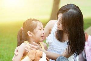 Bendigo Smiles Dentist | Dental Child Dental Benefit Schedule | Dentist Bendigo