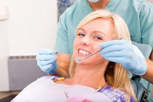 Bendigo Smiles Dentist | General Dentistry |Dentist Bendigo