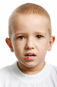 Bendigo Smiles Dentist | Soft-Tissues-Injuries-In-The-Mouth | Dentist Bendigo