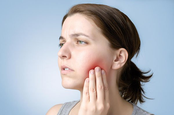 Simple Steps To Handle A Dental Emergency