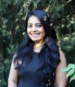 Shruti - Bendigo Smiles Dentist