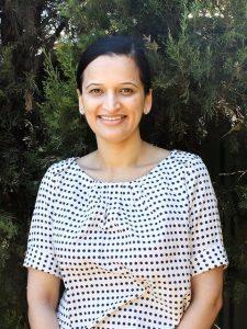 Dr Renuka - Bendigo Smiles Dentist